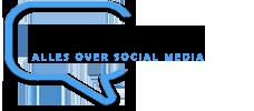 Social Zaken